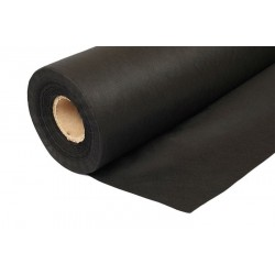 Агроволокно Agreen 50 черное мульчирующее,  0,8×100