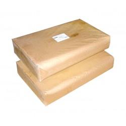 Мастика битумная ТехноНИКОЛЬ МБК-Г требует разогрева 30 кг.