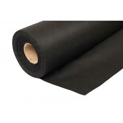 Агроволокно Agreen 50 черное мульчирующее,  1,07×100