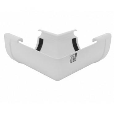 Угол Profil внутренний 90 W 90°, белый
