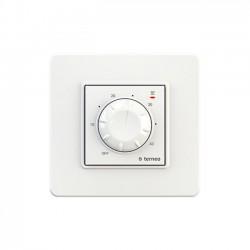 Терморегулятор Terneo rtp для теплого пола