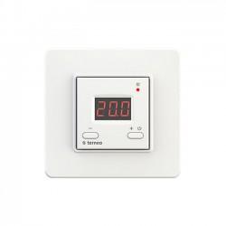 Терморегулятор Terneo st для теплого пола