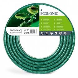 Садовый  шланг для полива Economic 3/4'30м. (10-021)