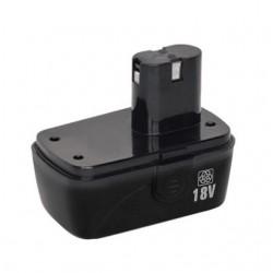 Аккумулятор к WT-0318 INTERTOOL WT-0318.43