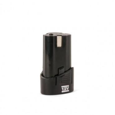Аккумулятор к WT-0322 10 8В, 1300мАч, Li-ion INTERTOOL WT-0322.16