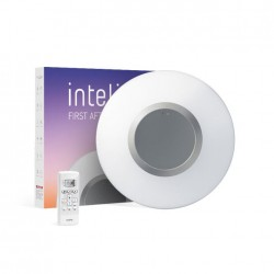 Светильник (LED) Intelite 1-SMT-003 New 40W 2700-6500K