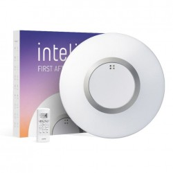 Светильник (LED) Intelite 1-SMT-006 New 63W 2700-6500K