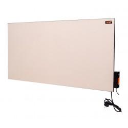 Керамическая панель DIMOL Maxi 05 Plus, 1000х500х12 кремовый