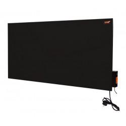 Керамическая панель DIMOL Maxi 05 Plus, 1000х500х12 графитовый
