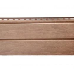 Панель плоская VOX Max 3-05 3,85х0,25 м., дуб