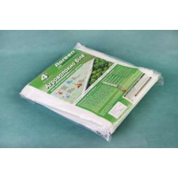 Агроволокно Agreen 50, 1,6×10 (фасованное)