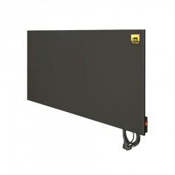 Керамическая панель AFRICA А-500, 1020х475х12 графитовый