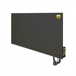 Керамическая панель AFRICA Т-500 с терморегулятором, 1020х475х12 графитовый