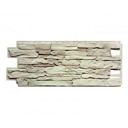 Панель фасадная VOX Solid Stone Italy 1х0,42 м.