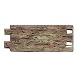 Панель фасадная VOX Solid Stone Portugal 1х0,42 м.