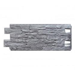 Панель фасадная VOX Solid Stone France 1х0,42 м.