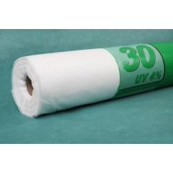 Агроволокно Agreen 30, 3,2×50