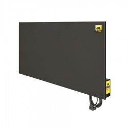 Керамическая панель AFRICA X-750  (терморегулятор+таймер), 1020х475х12 графитовый