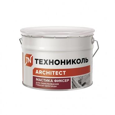 Мастика Фиксер ТН 12кг. №23