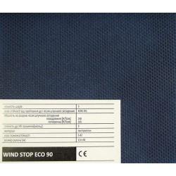 Ветрозащитная мембрана Wind Stop Eko ™ (FAKRO)