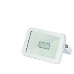 Прожектор EUROELECTRIC LED SMD белый 10W 6500K classic (LED-FL-10(white))