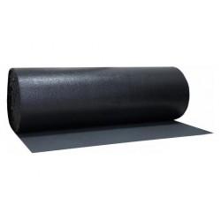 Звукоизоляция ударного шума Терафом 3 мм (40х1,5м)